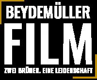 Beydemüller Film Logo